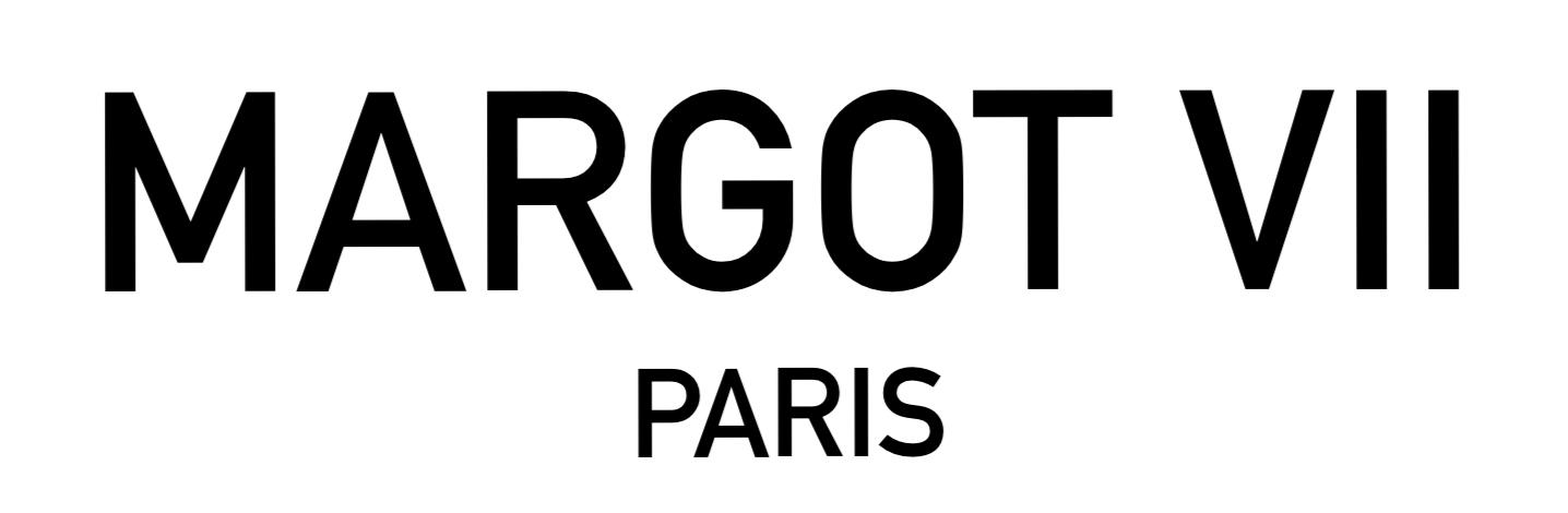 MARGOT VII