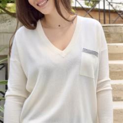 Ca Sweater