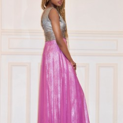 Bbby Dress