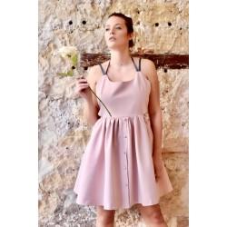 Rosa dress