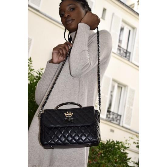 Margot bag