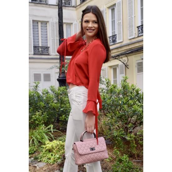 Niki blouse
