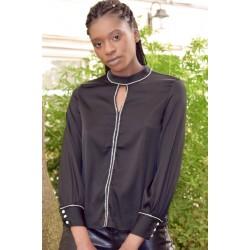Vio blouse