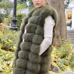 Fur Helena