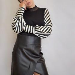Jeannie skirt