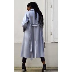 Vio coat