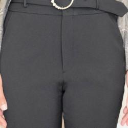 Margot pants