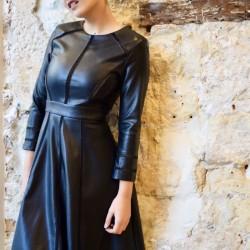 Catherine dress