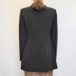Margot jacket